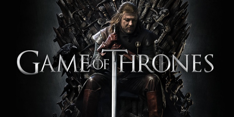 Game of Thrones Dragonstone Episode 1 Telecharger - Film Full HD - Langue française