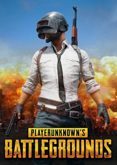 PUBG Telecharger Gratuit PC Version Complete - Torrent - Revue