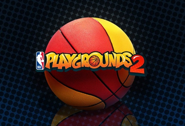 NBA Playgrounds 2 Telecharger PC Gratuit Version Complete - Torrent - Revue