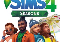 Les Sims 4 est le quatrième volet principal de la franchise Sims. Comme les jeux précédents de la série, The Sims 4 met l'accent sur la création et le contrôle d'un quartier de gens virtuels, appelé « Sims ».