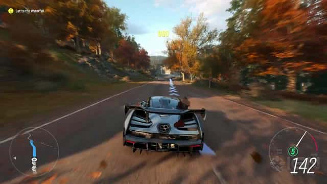 Forza Horizon 4 Full Game PC