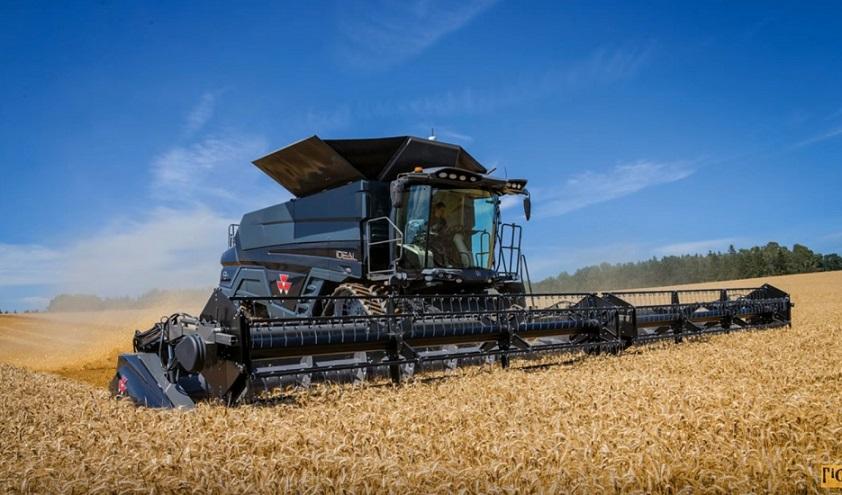Farming Simulator 19 Version Complete