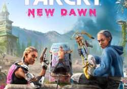 Far Cry New Dawn Télécharger