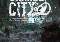 The Sinking City Télécharger PC