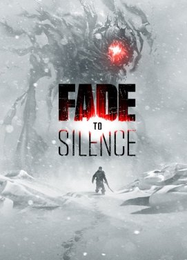 Fade to Silence Télécharger PC - Version complète