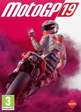MotoGP 19 Télécharger PC - Version Complète
