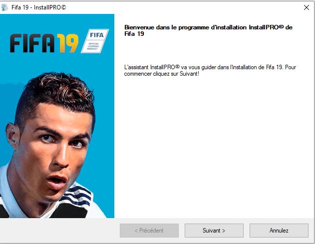Comment télécharger des fichiers.