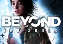 Beyond Two Souls Télécharger PC