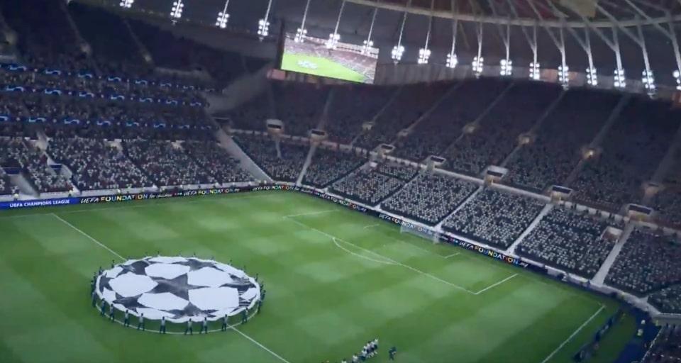 Fifa 20 Version Complète