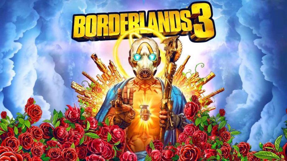 Borderlands 3 Télécharger PC - Version Complète
