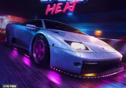 Need for Speed Heat Telecharger PC - Jeu PC Gratuit