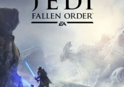 Star Wars Jedi Fallen Order Télécharger