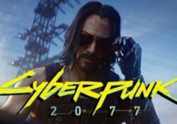 Cyberpunk 2077 Télécharger PC - Jeux Gratuit PC