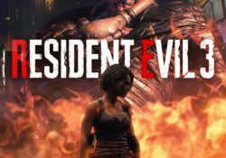 Resident Evil 3 Remake Télécharger PC