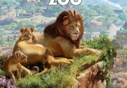 Planet Zoo Télécharger PC Version Complète