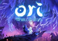 Ori and the Will of the Wisps Télécharger PC Gratuit