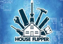 House Flipper Télécharger PC Version complète Gratuit