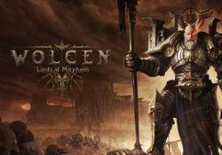 Wolcen Lords of Mayhem Télécharger PC