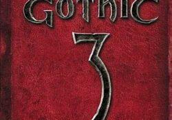 Gothic 3 Télécharger PC