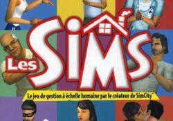 Les Sims 1 Télécharger PC + DLC Téléchargement