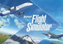 Microsoft Flight Simulator 2020 Télécharger