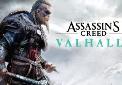 Assassin's Creed Valhalla Télécharger