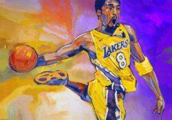 NBA 2K21 Télécharger