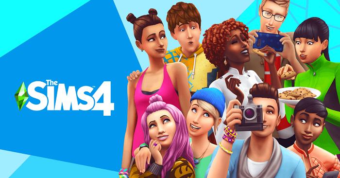 Les Sims 4 Télécharger Édition Limitée