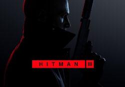Hitman 3 Télécharger