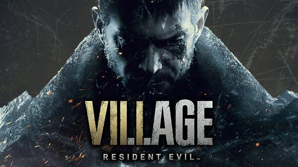 Resident Evil Village Télécharger PC