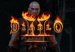Diablo 2 Resurrected Télécharger