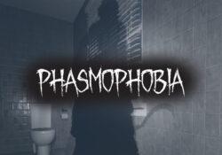 Pharaphobia Télécharger