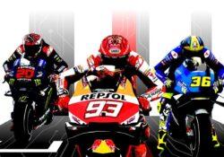 MotoGP 21 Télécharger Jeu Gratuit