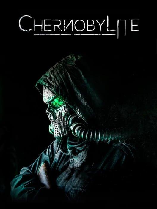 Chernobylite Télécharger PC