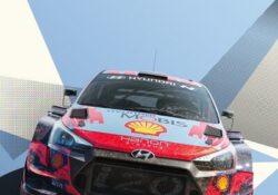 WRC 10 Télécharger PC Gratuit Version Complète